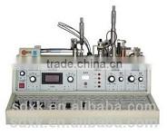 XK-S998 Sensor Practical Training Instrument