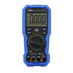 OWON OW18 Series 3 5/6 Smart Digital Multimeter